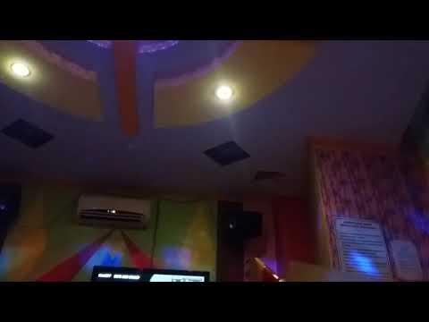 Karaoke SV CTU