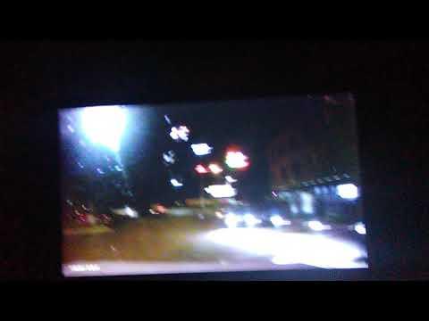 HOTEL STAFF CURSING CUSTOMERS FAIRFIELD MARRIOTT VAN TX