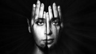 Şizofreni Hastası Bir Ressamın İntihar Etmeden Önceki 9 İlginç Çalışması