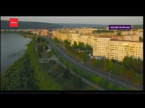 Житель Зеленогорска с коронавирусом обманул Роспотребнадзор