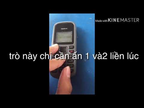 cách hack mật khẩu wifi bằng điện thoại lumia - cách hack 3 trò chơi trong điện thoại nokia 1280