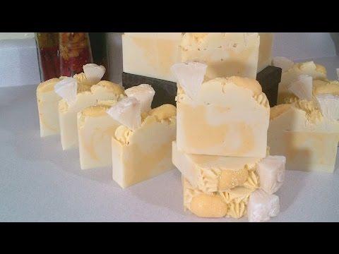 Summer Soap Lineup Final Episode 5 - Lemon Jellies
