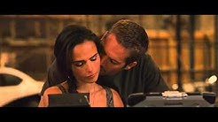 "Jordana Brewster & Paul Walker - ""Simple Incredible"""