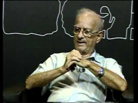 Viva Memória   Carlos Gonçalves   Bl3/4