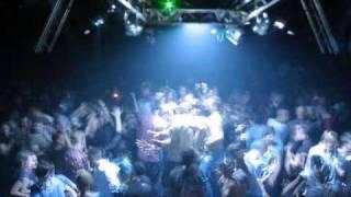 Bad Boyz Dj Team - Rock The Mic(Club Mix)