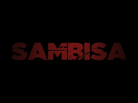 SAMBISA| Main Trailer
