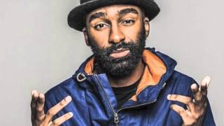 Riky Rick - Boss Zonke - Dj King Cazz Club Remix