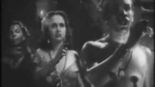 La Balandra Isabel llego esta tarde (1949).flv