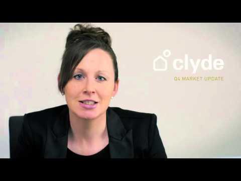 Clyde Perth - Sales