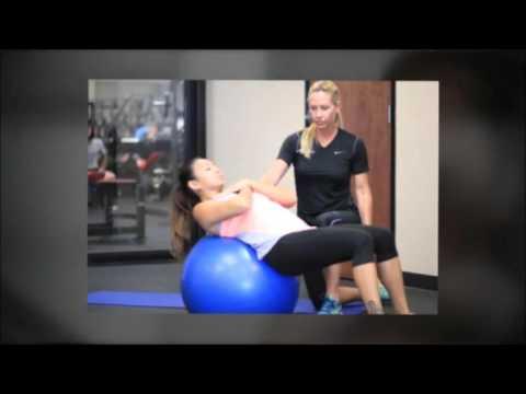 HealthPro HB | Huntington Beach Chiropractor