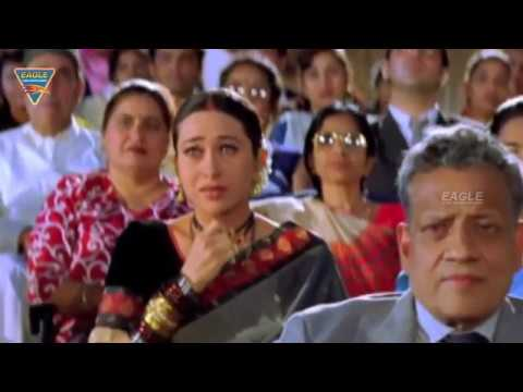 Biwi No 1 Hindi Movie    Mujhe Maaf Video Song    Anil Kapoor, Salman Khan    Eagle Hindi Movies   Y