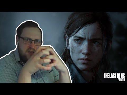 Куплинов The Last of Us смешные моменты