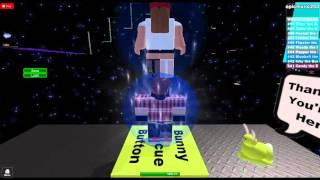 epicmario253's ROBLOX video