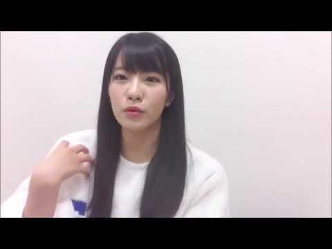 小嶋花梨(NMB48 チームN�0114 20:01