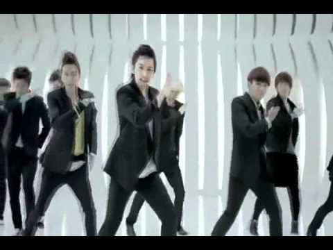 SUPER JUNIOR - MR SIMPLE (PARODIA) Llama a MR SIMPLE !! Videos De Viajes