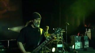 Soundgarden - Slaves & Bulldozers [Encore at Hard Rock Calling 2012]
