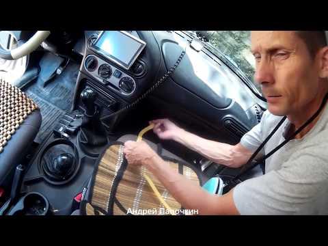 Замеры Салона Niva Lada 4х4. Сравнение НИВЫ 3D C BMW X5, Toyota, Nissan, Hyundai, Chevrolet Niva 2ч