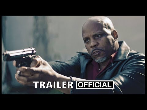 Beyond The Law Movie Trailer (2019) | Action Movie