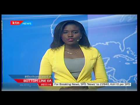 Bottomline East Africa: Tanzanian President Magufuli accused of dictatorial leadership