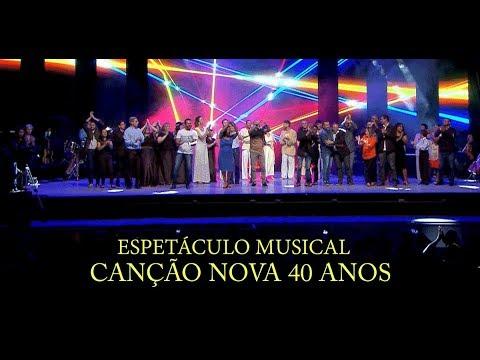 40 MUSICAS ANOS GRATIS CHITAOZINHO XORORO BAIXAR E