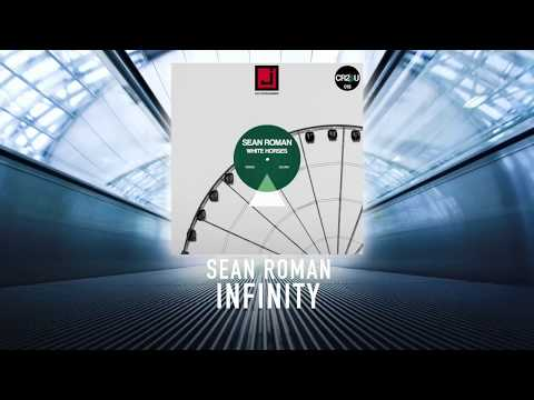 Sean Roman - Infinity
