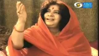 Main Nashe Me Hoon Part 2 by Sunita Jhingran Resimi