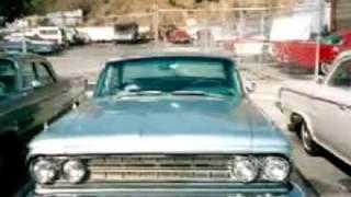 64 Dodge 880.mov