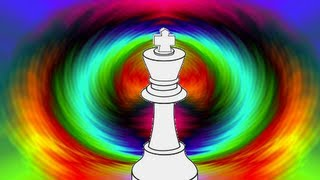 An Amazing Chess Combination - ChessNetwork