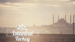 Вся Турция от туроператора Calypso Tour / All Turkey from Calypso Tour touroperator(, 2016-09-05T13:18:37.000Z)