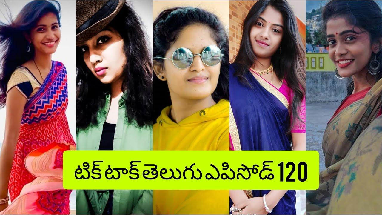 Download Tik Tok Telugu Latest Trending Videos || Tik Tok Super Hits 2020 || Episode 120