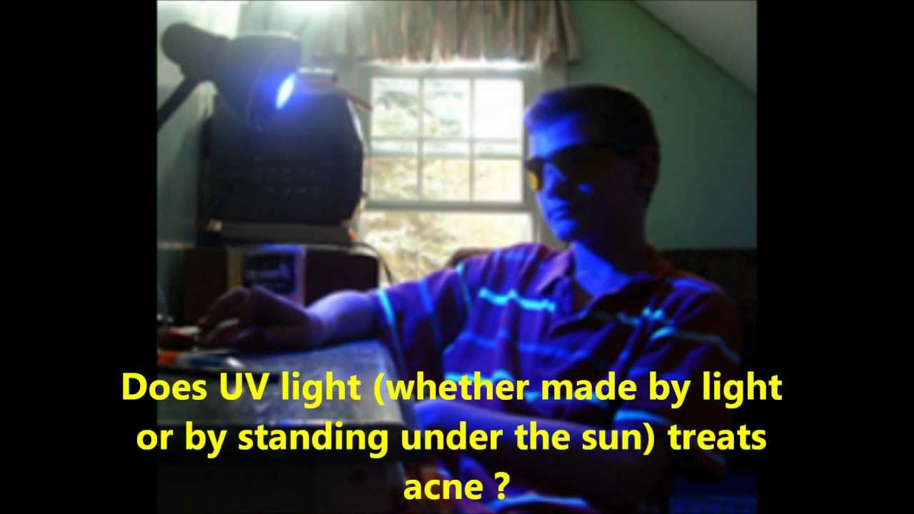 of stock ultraviolet therapy photo dermatitis skin using royalty image psoriasis light treatment diseases lighting eczema uv a