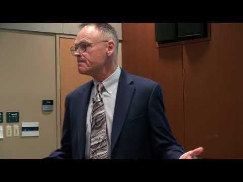 William Trumbull (2/6/2018) - The Cuban Economy
