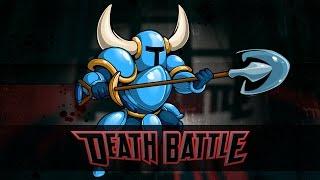 shovel-knight-digs-into-death-battle-death-battle-fight-previews