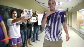 Seymour Community High School Career and Technical Education
