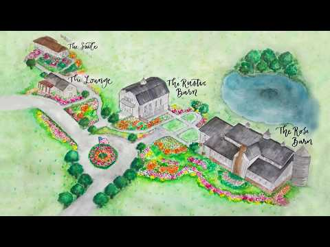 bringing-our-vision-to-life---rosewood-farms-&-conestoga-construction