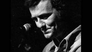 MICKEY NEWBURY  ~ The 33rd Of August ~