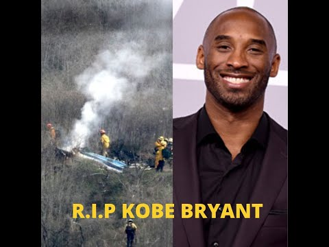 kobe-bryant,-lakers-legend-and-nba-great,-dies-at-41-in-helicopter-crash-|-(1978---2020)