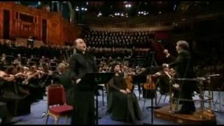 Marina Poplavskaya - Verdi Requiem - Libera Me...Requiem aeternam