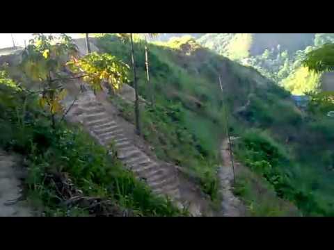 Sitakunda- Chittagong