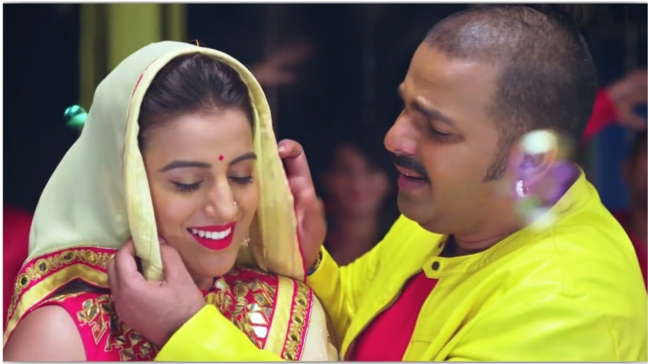 Whatsapp Status Bhojpuri Video Download 2020 : व्हाट्सप्प ...