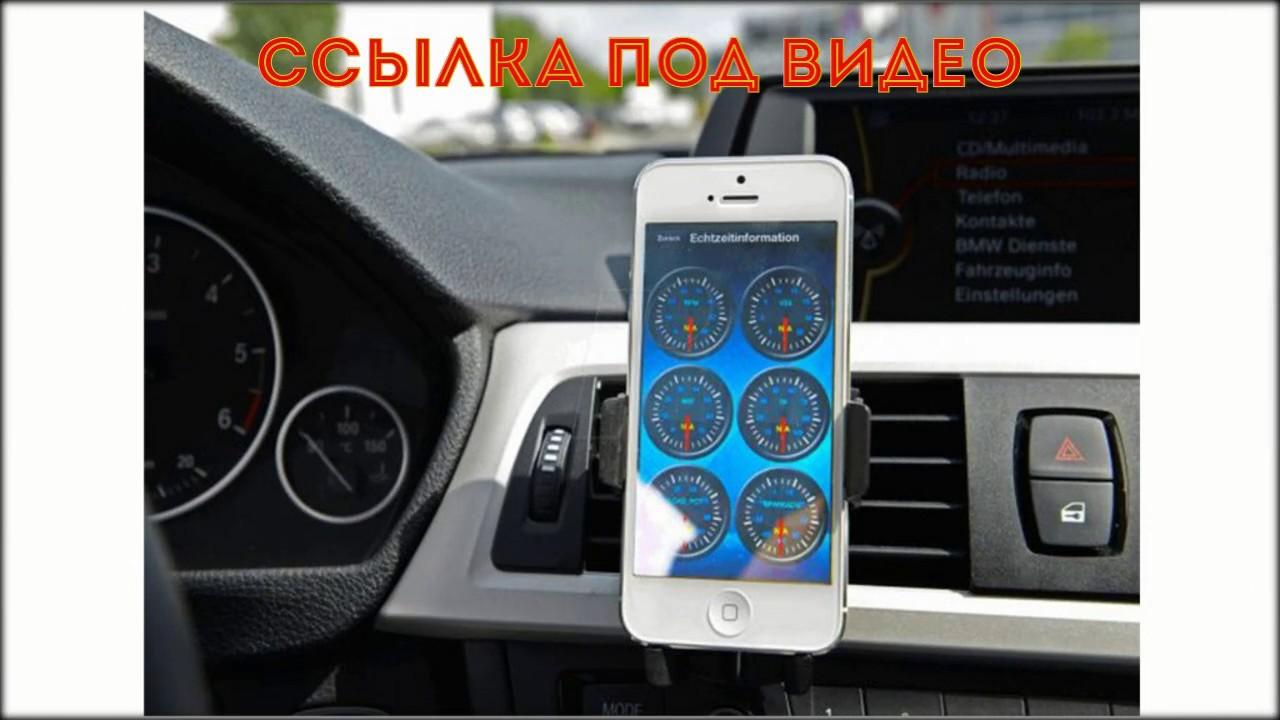Из Оренбурга в Тольятти за Lada Granta/Лада Гранта, а стоит ли .