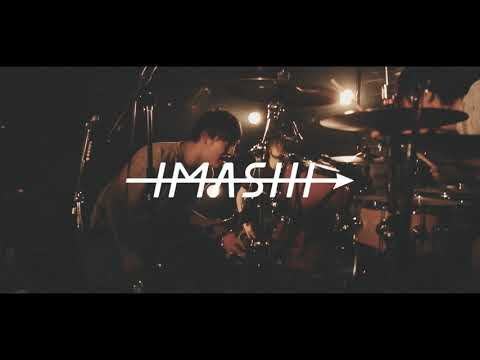 IMASHI 「Youth」MusicVideo