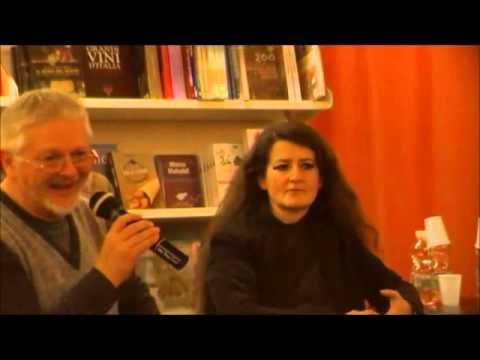 Una scontrosa grazia: Giovanna Frene