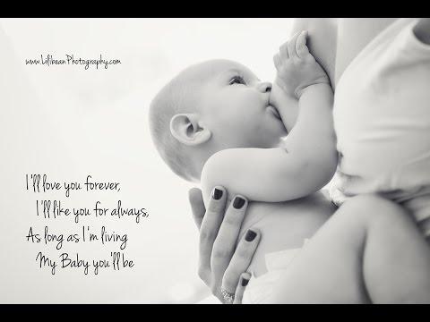 breastfeeding-and-pregnancy--keto//os