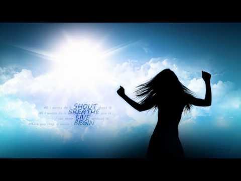 Electro & House 2012 Dance Mix - YouTube