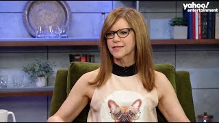 Baixar Lisa Loeb remembers her iconic music video 'Stay' [Extended]