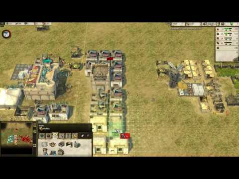 Stronghold Crusader 2 Tutorial - Expert Eco |