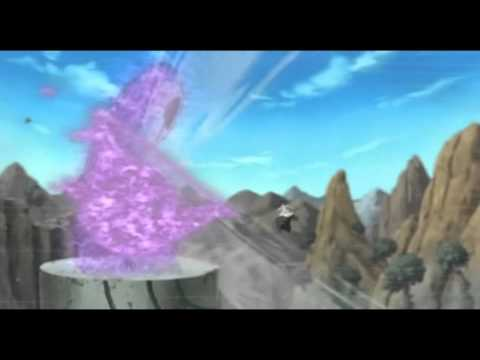 Sasuke vs Danzo AMV HD from YouTube · Duration:  1 minutes 22 seconds