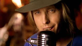 Tom Petty - You Don
