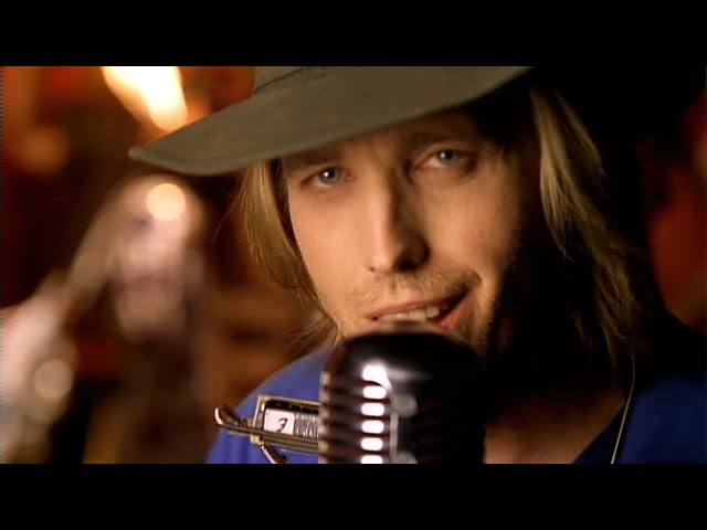 tom-petty-you-dont-know-how-it-feels-tompetty